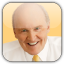 Jack Welch